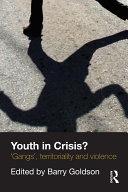Youth in Crisis? Pdf/ePub eBook