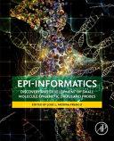 Epi Informatics