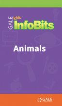 Kids InfoBits Presents  Animals