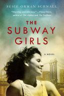 The Subway Girls [Pdf/ePub] eBook