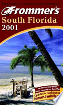 Frommer's South Florida 2001