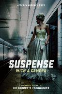 Poke the Tiger