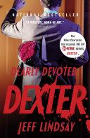 Dearly Devoted Dexter Pdf/ePub eBook