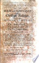 Theologia Reformata Pdf/ePub eBook