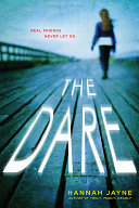 The Dare Book