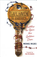 Safe Haven in America