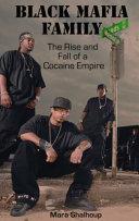 Black Mafia Family ebook