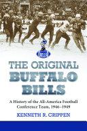 The Original Buffalo Bills