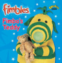 Fimbo's Teddy