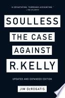Soulless Book PDF