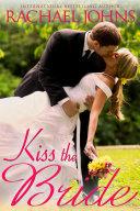 Kiss the Bride Pdf/ePub eBook