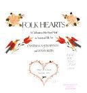 Folk Hearts
