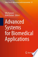 Advanced Systems for Biomedical Applications