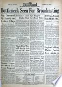 27 ott 1945