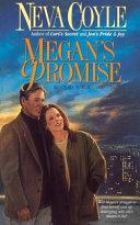 Megan's Promise