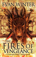The Fires of Vengeance image