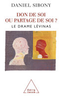 Don de soi ou partage de soi ? ebook