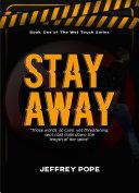 Stay Away Pdf/ePub eBook