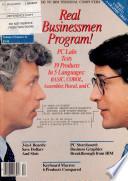 Oct 29, 1985