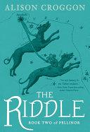 The Riddle Pdf/ePub eBook