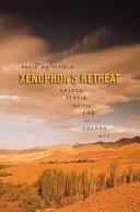 Xenophon s Retreat