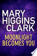 Moonlight Becomes You Book PDF