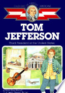 Tom Jefferson