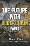 The Future with Blockchain   Part 1