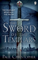 Pdf The Sword of the Templars