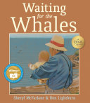 Waiting for the Whales [Pdf/ePub] eBook