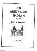 The Line Of Fire Or The Advance Guard Of Civilization In America [Pdf/ePub] eBook