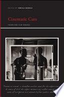 Cinematic Cuts