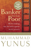 Banker To The Poor [Pdf/ePub] eBook