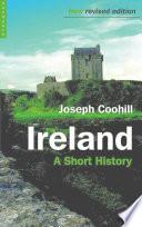 Ireland Book PDF