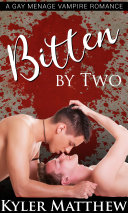 Bitten by Two ebook