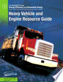 Heavy Vehicle and Engine Resource Guide