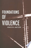 Death and the Displacement of Beauty: Foundations of violence