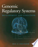 Genomic Regulatory Systems