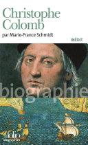 Pdf Christophe Colomb Telecharger