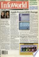 7. Okt. 1985