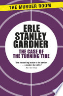The Case of the Turning Tide
