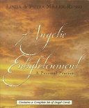 Angelic Enlightenment