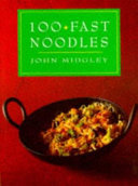 100 Fast Noodles