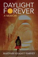 Daylight Forever Book
