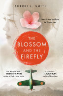 The Blossom and the Firefly Pdf/ePub eBook