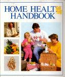 Home Health Handbook