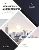 A-One INTRODUCTORY MACROECONOMICS Pdf/ePub eBook