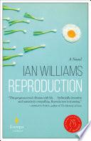 Reproduction Book PDF