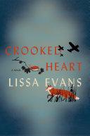 Pdf Crooked Heart