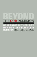 Beyond the God Delusion Book PDF